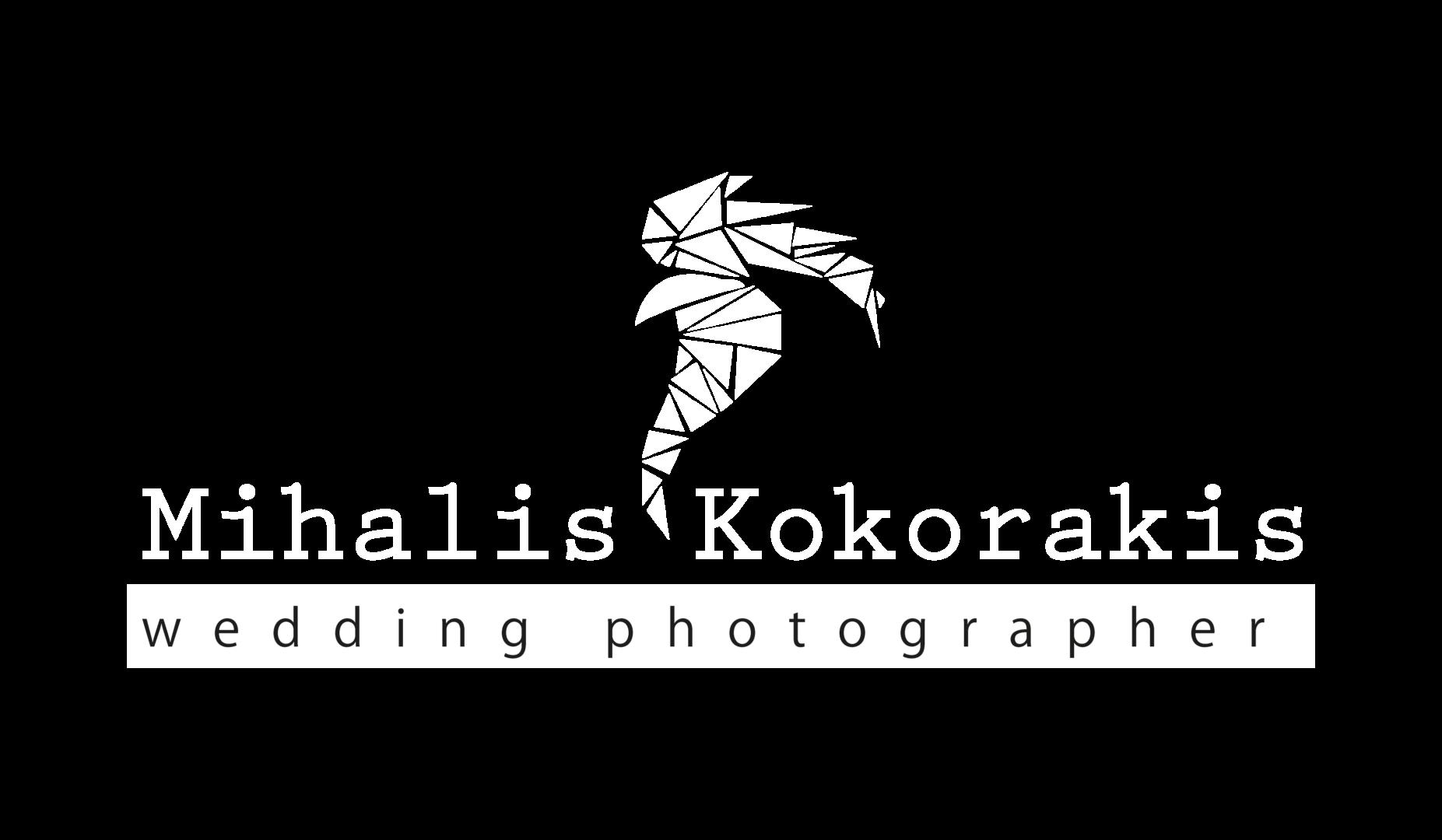 Kokorakis Photography